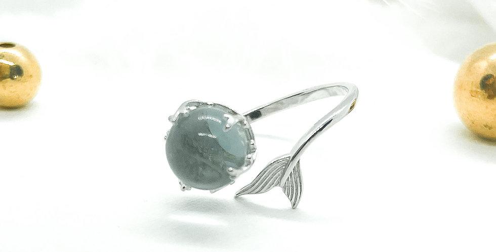 Jona Ring