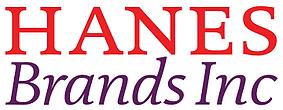 Hanes Brands Inc. Logo.png