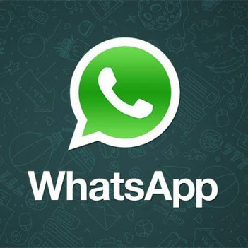 WhatsApp Has a Great History and So Much Potential