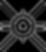 The Ishtar Collective Logo