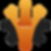 Destiny Item Manager Logo