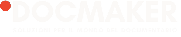 logo docmaker white.png