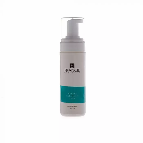 Gentle Cleansing Foam 150ml
