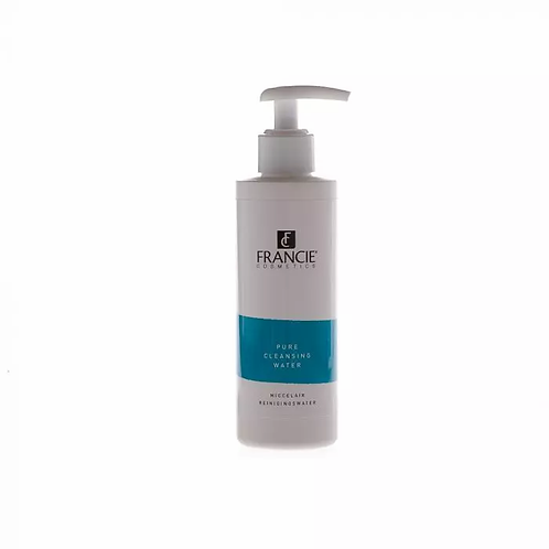 Pure Cleansing Water 200ml