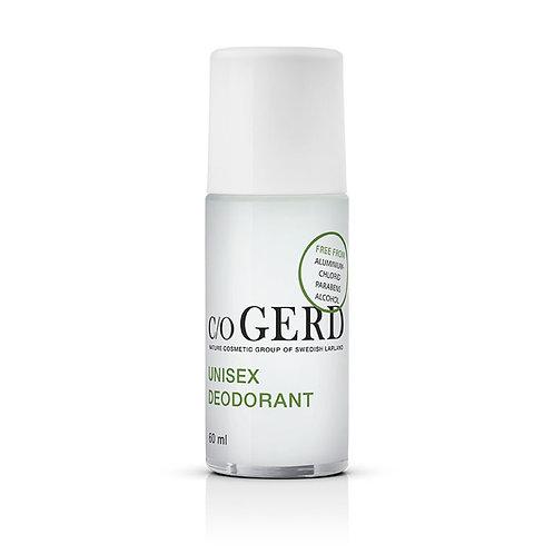 Eco Deodorant 60ml
