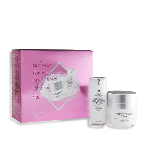YL Wrinkles Erasure Gift Set