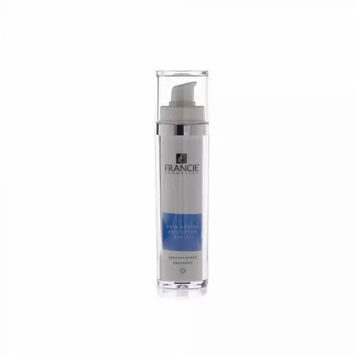 Skin Ageing Protector SPF15 Cream 50ml