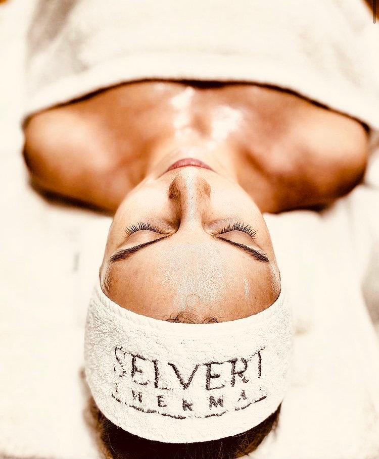 Selvert Thermal * Classic Skincare