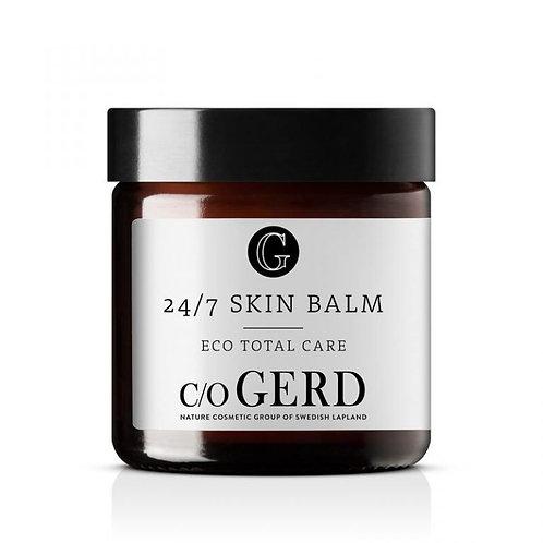 24/7 Skin Balm 60ml