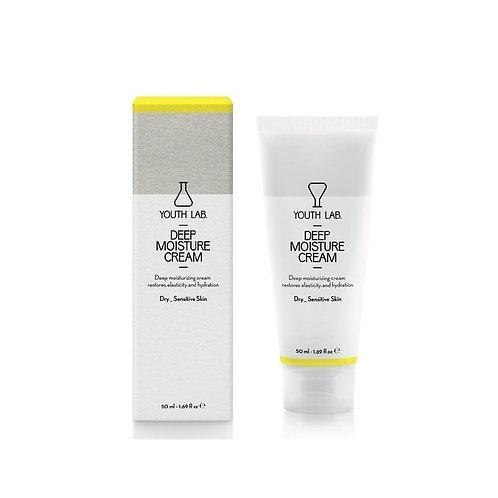 YL Deep Moisture Cream 50ml