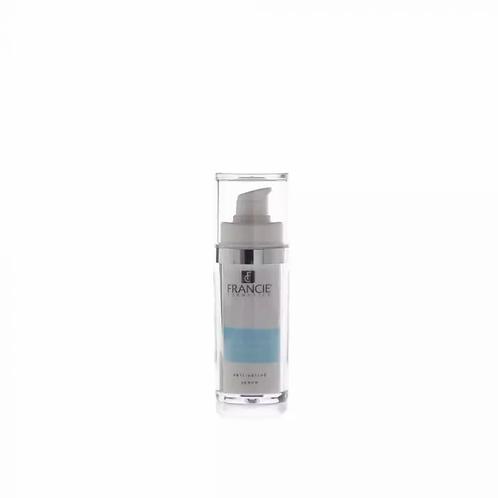 Skin Repair Serum 30ml