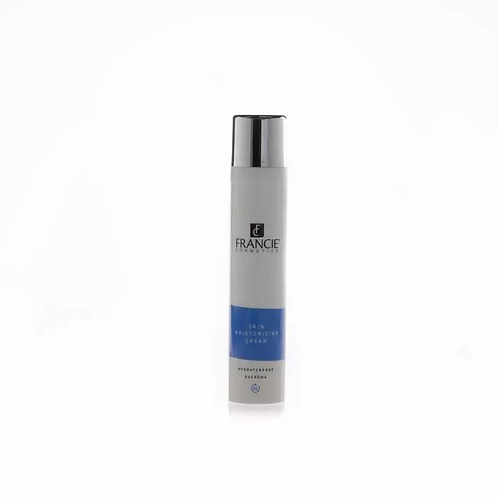 Skin Moisturizing 24H Cream 50ml