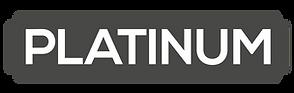 Platinum Companies, Inc. of Scottsdale, Arizona