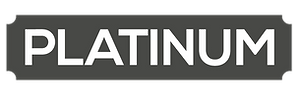 Platinum Companies, Inc. of Scottsdale, Arizona