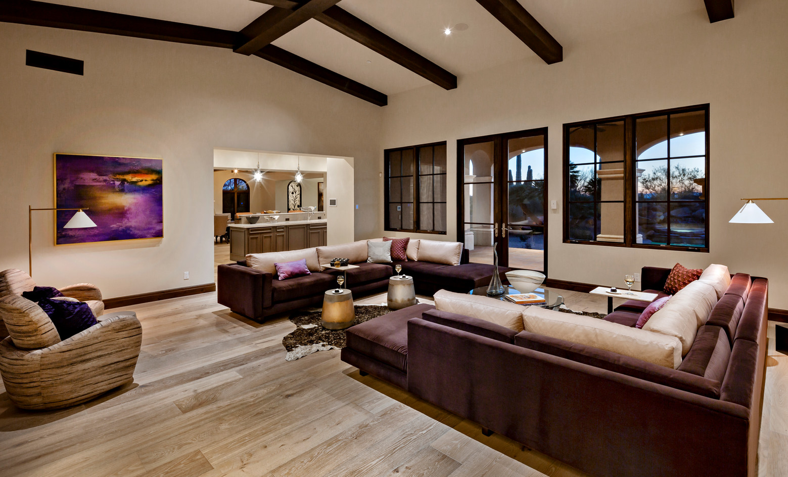 Living Room After (2)
