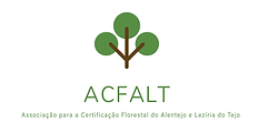 ACFALT.png