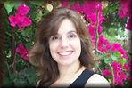 Christina Rousseau