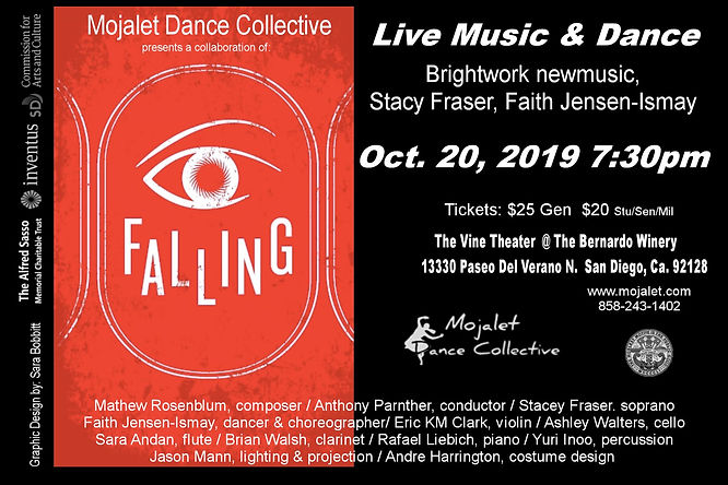 2019 Falling Oct 19.jpg