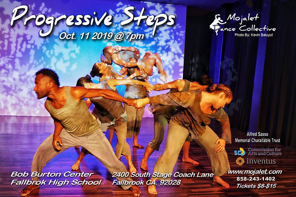 Progressive steps Front Oct 2019 back.jp