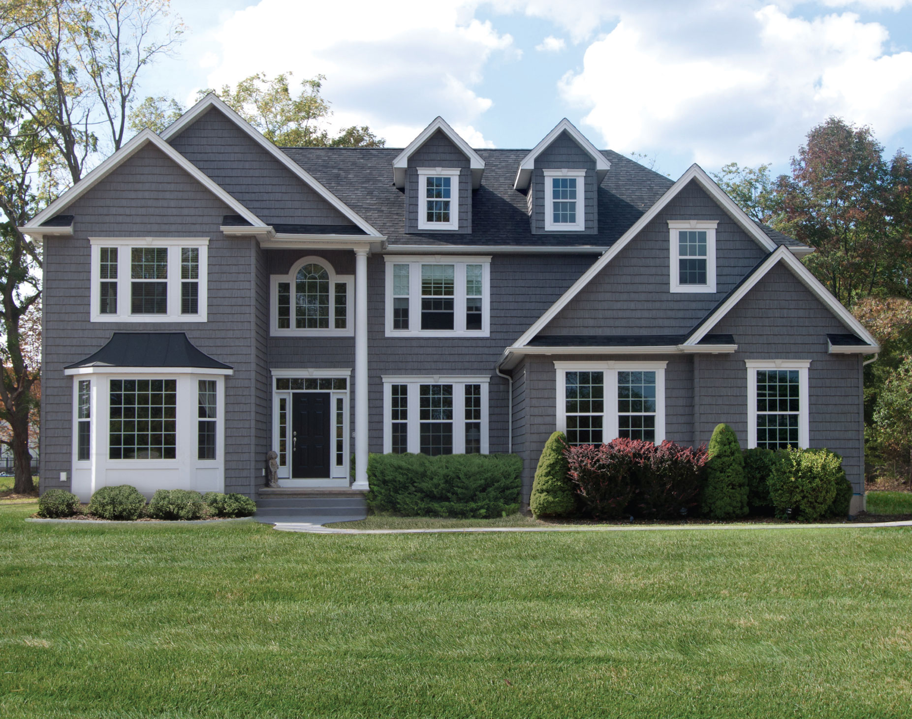 Siding United States Window And Door Specialties