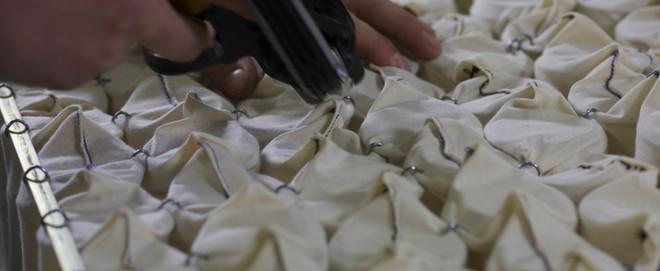 handmade mattress materials.jpeg