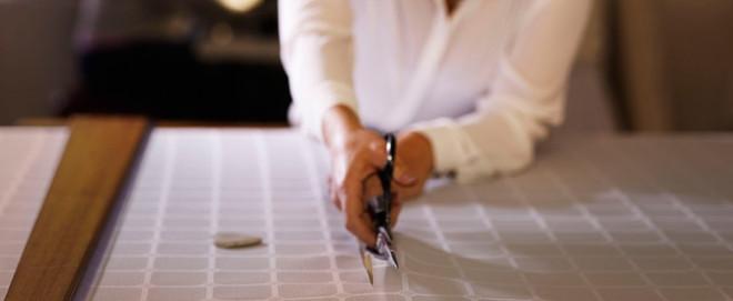 Bed craftsmanship.jpg