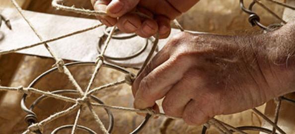 Colton Mattress hand made.jpg