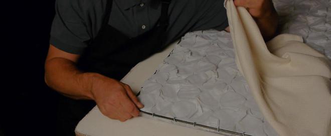 Colton Mattress Hande Made Mattress.jpg
