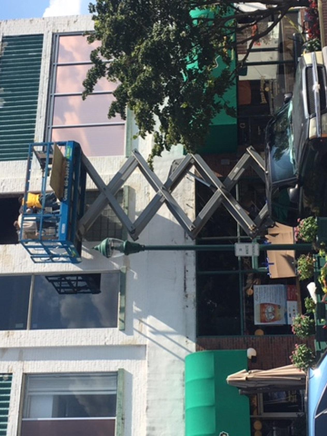 Replacement Windows Carolinas Window And Door Specialties