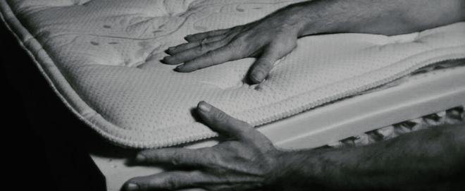 Colton Mattress Bed D.png