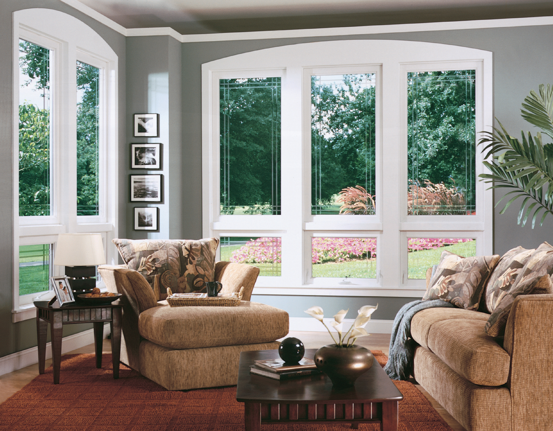 replacement windows carolinas window and door specialties