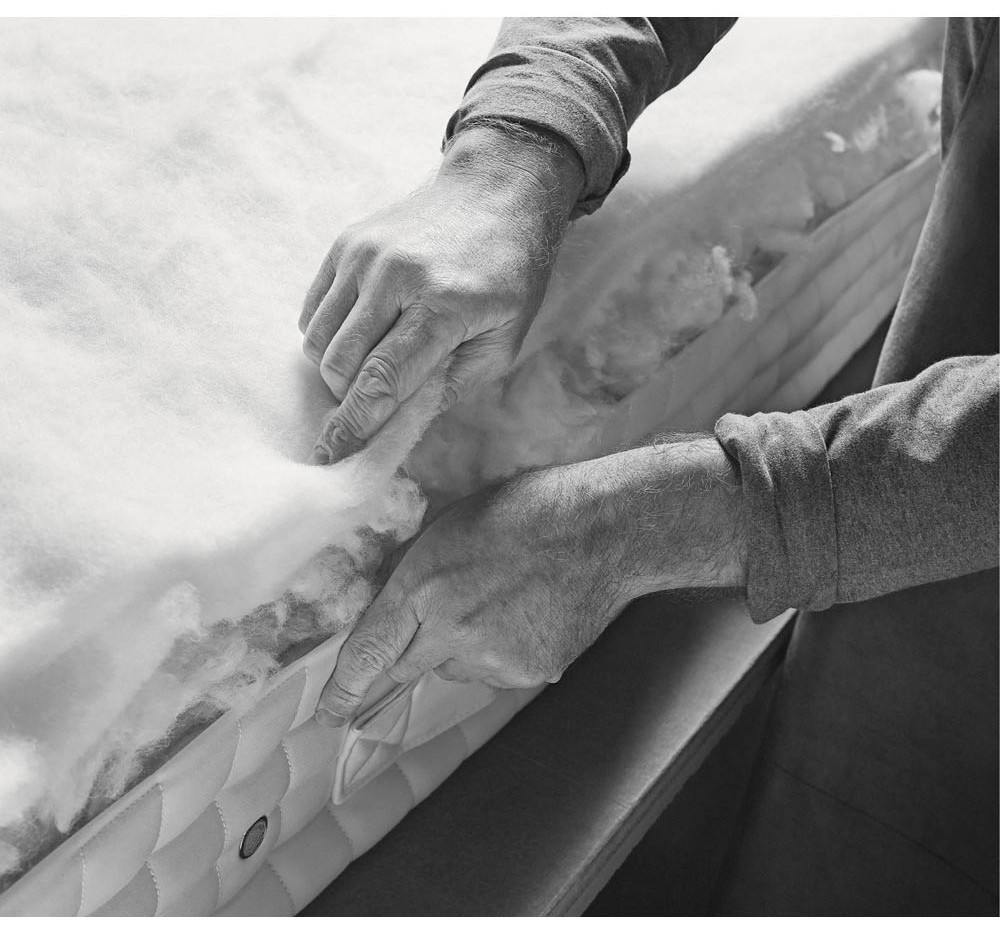 handmade mattress making7.jpg