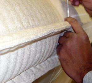 handmade mattress making2.jpg