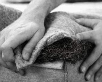 Colton handmade mattress.jpg