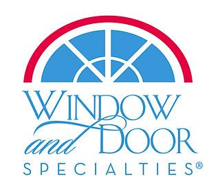 Roofing Contractors Asheville Nc Window And Door