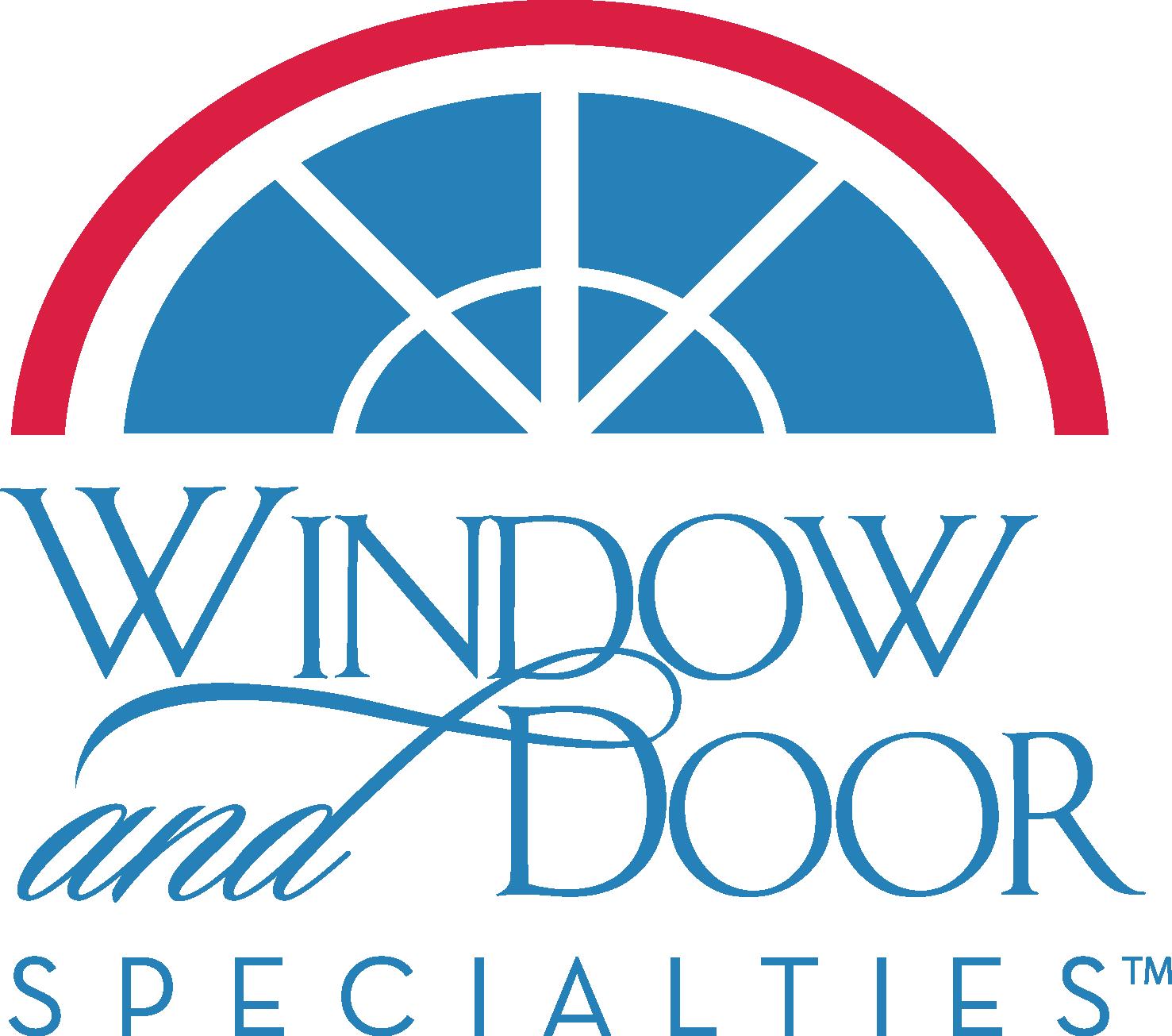Interior Doors Asheville Nc Window And Door Specialties