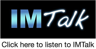 IMTalk+logo.jpg