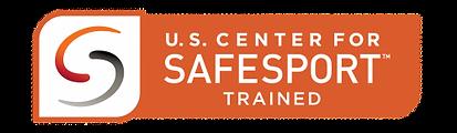 SafeSport_TrainedBadge_NoDate-p0jqyfoosc