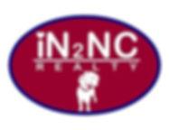 iN2NC Realty Logo JPEG.jpeg