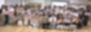 スクリーンショット 2018-08-20 09.20.18.png