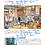 Thumbnail: 【資格】ミッケルアート回想療法士2級