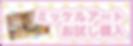❶HP トップ ロゴ お試しを購入.png