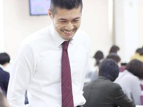 上尾中央医科グループ x ミッケルアート