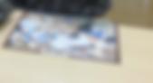 スクリーンショット 2019-03-03 10.52.26.png