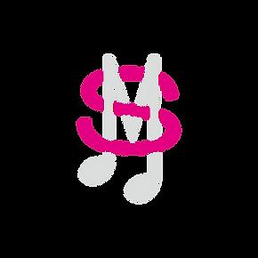 SM transparant.png