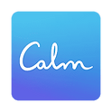 com.calm_.android-w250.png