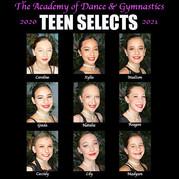 Teen Selects.jpg