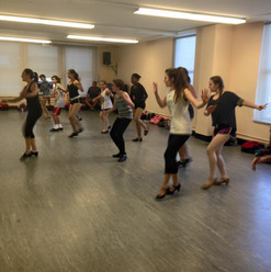 Advanced Tap class with Tiffany Haas.jpg
