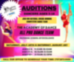 auditions! (4).png