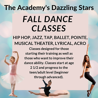 The Academy's Dazzling Stars.png